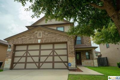Rental For Rent: 1065 Lonesome Oak