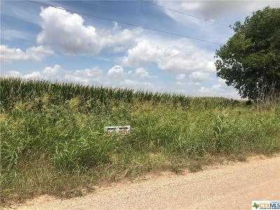 Falls County Residential Lots & Land For Sale: Tbd Cr 443 Tract 1