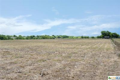Williamson County Residential Lots & Land For Sale: 00 County Rd 150
