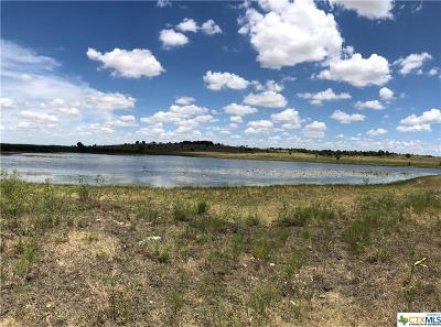 Rogers Residential Lots & Land For Sale: 10909 Fm 437