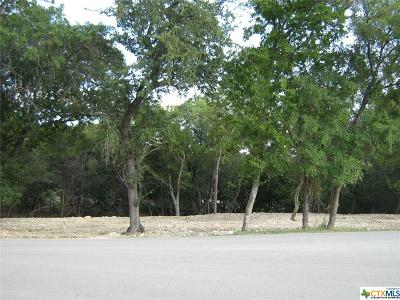 Belton Residential Lots & Land For Sale: 42 Tanyard