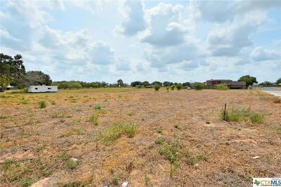 Residential Lots & Land For Sale: Circle Court