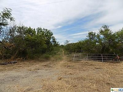 Residential Lots & Land Sold: 2 Fm 629