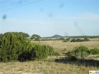 Mills County Residential Lots & Land For Sale: 283 S Hwy 183