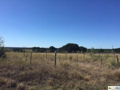 Lampasas Residential Lots & Land For Sale: 9494 County Road 1255
