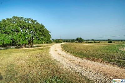 Kempner Residential Lots & Land For Sale: 392 County Road 4717
