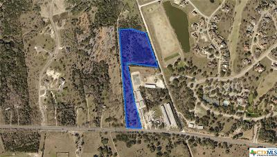 Commercial For Sale: 6540 W Sh 29