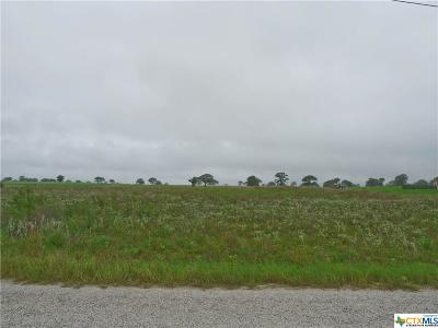 La Vernia Residential Lots & Land For Sale: 178 Scenic Hills