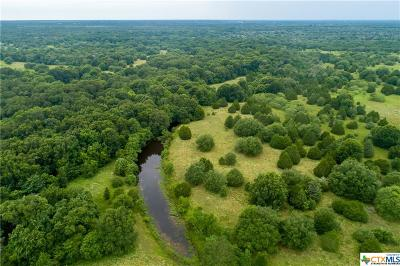 Residential Lots & Land For Sale: Fm 2237