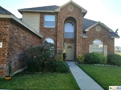 Rental For Rent: 431 Cattail Circle