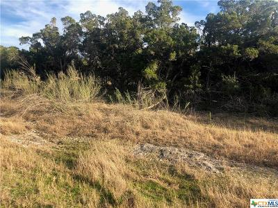 New Braunfels Residential Lots & Land For Sale: 214 Longwood