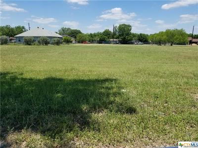 Selma Residential Lots & Land For Sale: Old Austin Road