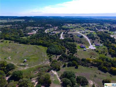 Kempner Residential Lots & Land For Sale: 196 County Road 3373