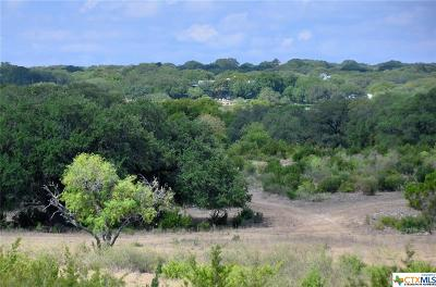 New Braunfels Residential Lots & Land For Sale: 10005 Schoenthal Road