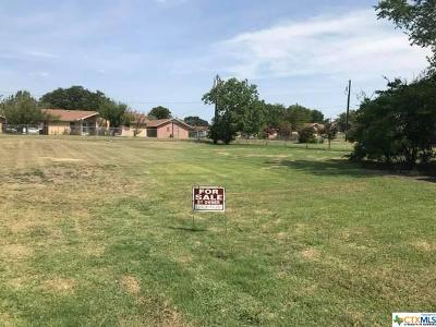 Rogers Residential Lots & Land For Sale: Artesian Street