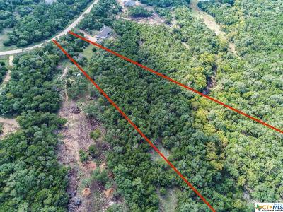 San Marcos Residential Lots & Land For Sale: 1679 Falconwood