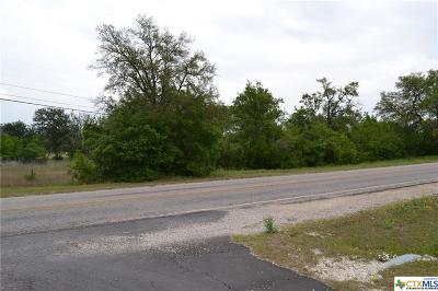 Kempner Residential Lots & Land For Sale: 1.863 Acres Fm 2657