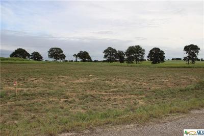 La Vernia Residential Lots & Land For Sale: 102 Las Palomas Lane