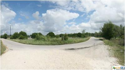 Lampasas Residential Lots & Land For Sale: Tbd County Road 4330