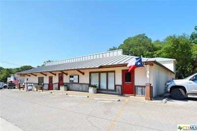 Commercial Lease For Lease: 1111 N Walnut Avenue #102