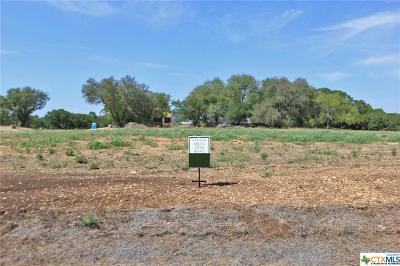 Salado Residential Lots & Land For Sale: Ferguson Mill Road