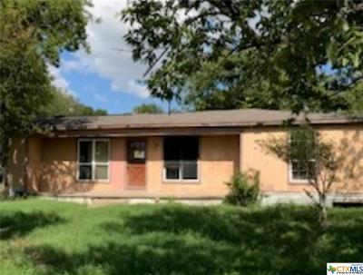Rogers Single Family Home For Sale: 10240 E Us Highway 190