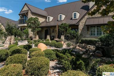 Single Family Home For Sale: 167 Estancia Lane