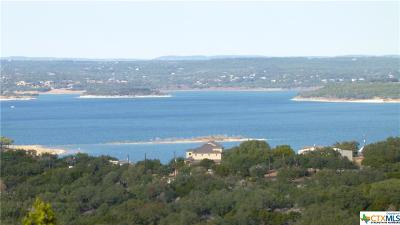 Canyon Lake Single Family Home For Sale: 812 High Oaks