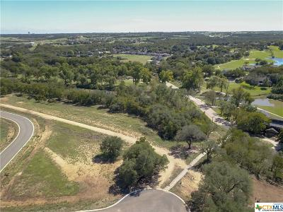 Salado TX Residential Lots & Land For Sale: $85,000