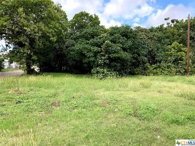 Killeen TX Residential Lots & Land For Sale: $10,000