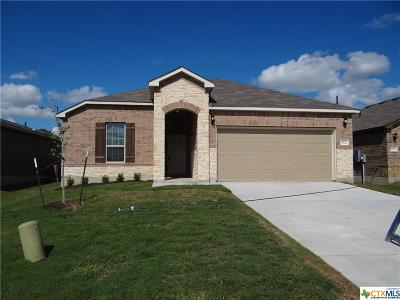 Rental For Rent: 9020 Misty Pine Drive