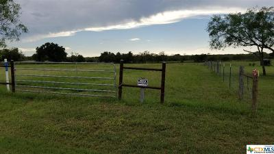 Residential Lots & Land For Sale: Tbd Fm 1117
