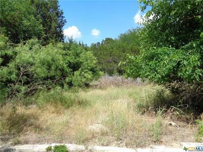 Temple Residential Lots & Land For Sale: 4126a Hampton Drive