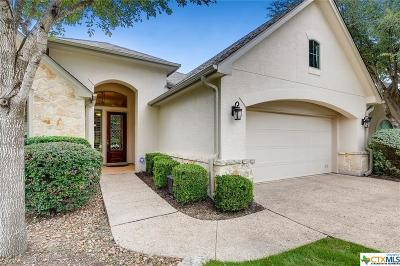 San Antonio Single Family Home For Sale: 143 Roseheart