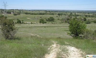 Mills County Residential Lots & Land For Sale: Tbd County Road 325