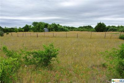 Killeen Residential Lots & Land For Sale: 5600 W Trimmier Road