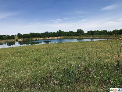 Troy Residential Lots & Land For Sale: 13700 Big Elm