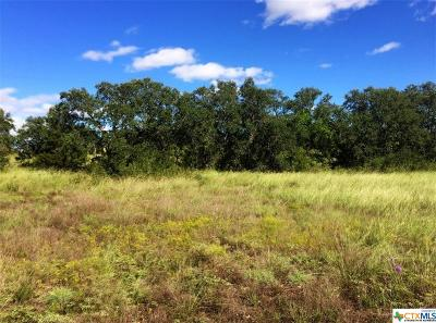 Florence Residential Lots & Land For Sale: 85 County Road 219