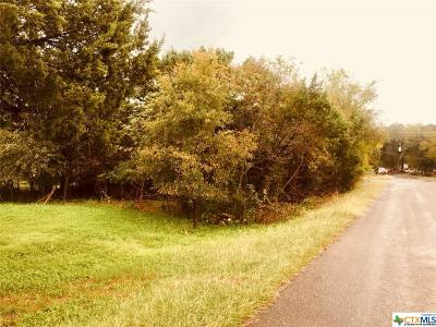 Belton, Temple Residential Lots & Land For Sale: 13166 Buoy