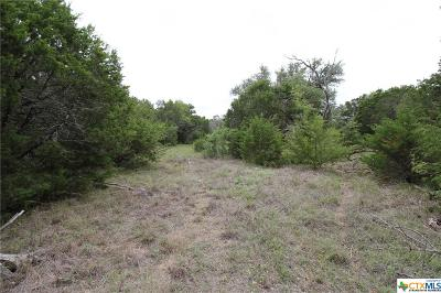Moody Residential Lots & Land For Sale: Tbd Cowan Road
