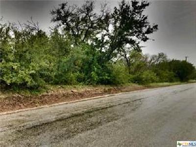 Florence Residential Lots & Land For Sale: Fm 970