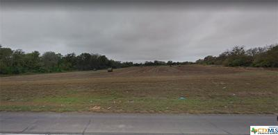 Temple TX Commercial For Sale: $890,976