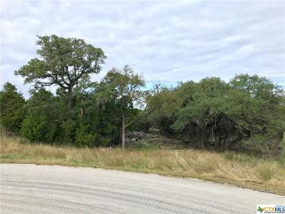 New Braunfels Residential Lots & Land For Sale: 312 Valley