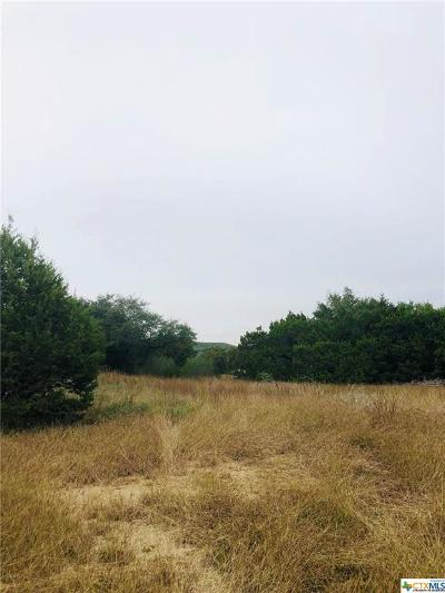 Canyon Lake Residential Lots & Land For Sale: 22924 Fm 306