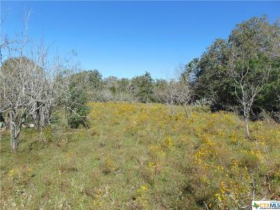 Residential Lots & Land For Sale: 0000 Fm 2814