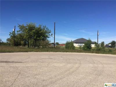 Residential Lots & Land For Sale: 2813 Leroy Circle
