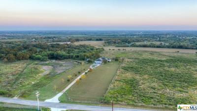 Residential Lots & Land For Sale: 1430 Weil