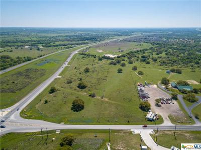 Commercial For Sale: 0000 Shell Road