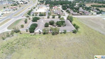 Seguin Residential Lots & Land For Sale: State Hwy 123