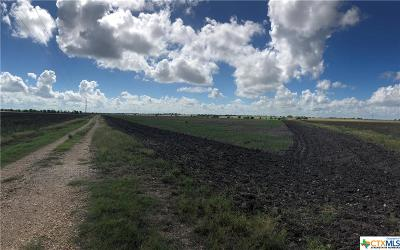 Milam County Residential Lots & Land For Sale: 1210 Milam Road
